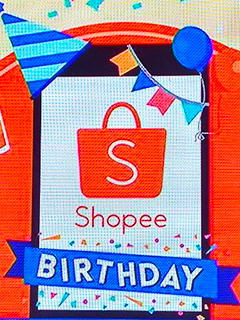 Shopee emerges as the top shopping app in PH, marks second year in local m-commerce