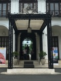 Malacanang now more accessible to the people via Google Arts & Culture