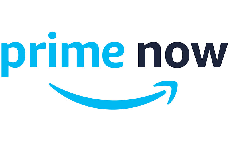 Amazon Launches Prime Now One Hour Delivery Service In