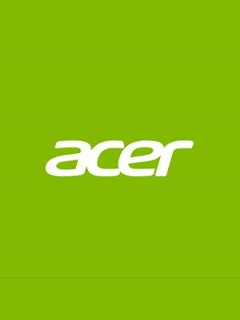 Acer Day to take the Pan Asia Pacific region on August 3 with lots of surprises
