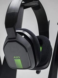 Logitech acquires gaming headset maker Astro for USD 85-million