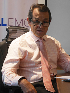 Digital transformation inherent among PH businesses according to Dell EMC