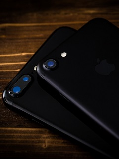 Rumor: iPhone 8 rear camera sports 3D laser system for AR and autofocus
