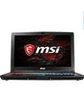 MSI GP62 7REX Leopard Pro