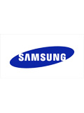 Number 1 in PH, Samsung named as best brand in Asia for 6th consecutive year
