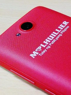 MLhuillier taps Starmobile to produce customized phones for employees and customers