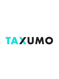 Taxumo launches online tax filing and payment platform