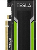 XjeraLabs steps up video analytics with NVIDIA Tesla P4 Inference Accelerator