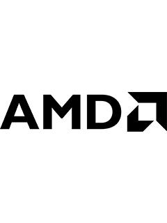 AMD gears up with Ryzen Threadripper, Radeon RX Vega