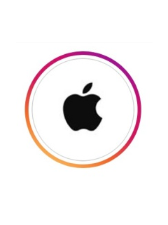 "Apple launches Instagram account and ""Shot on iPhone"" campaign"