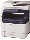Inefficient printing could cost PH companies millions, Fuji Xerox study shows