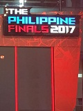 ASUS ROG Masters Finals turns PH into eSports capital with over PhP 25M at stake
