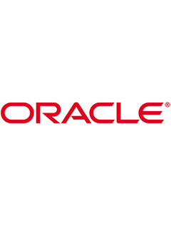Oracle empowers businesses with new Cloud Applications Release 13