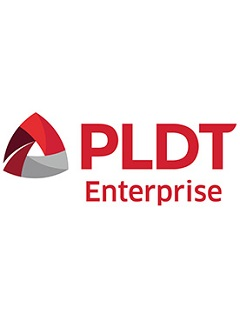 PLDT Enterprise launches the first Cisco Spark Board in the Philippines
