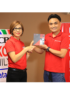 Starmobile, Bantay Bata join forces in using technology to protect children