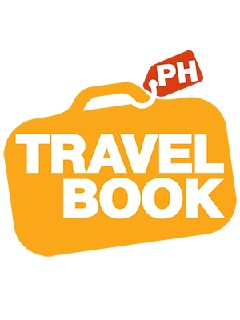 TravelBook shoulders 12% VAT on your hotel bookings in new campaign