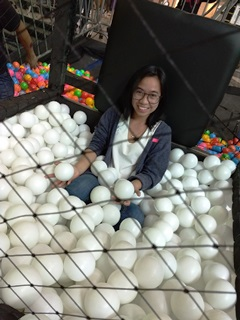 Acer celebrates 1st Acer Day in PH, treats fans with a Grand Ball Pit Party