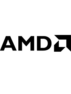 AMD releases two new Ryzen Threadripper processors to the market