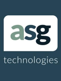 ASG Technologies introduces end-to-end enterprise platform Workspaces 10.0