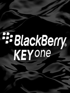 BlackBerry has something special to announce at IFA 2017