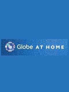 Globe GoBIG plans now available with 100GB free YouTube in select Makati condos