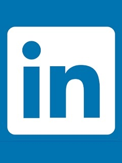 LinkedIn Lite now available in 60 countries including the Philippines
