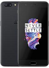 OnePlus 5 (6GB RAM/64GB)