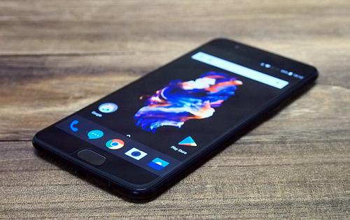 OnePlus 5 (8GB RAM/128GB) review