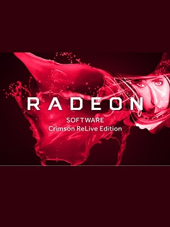 AMD releases Radeon Software Crimson ReLive Edition 17.7.2