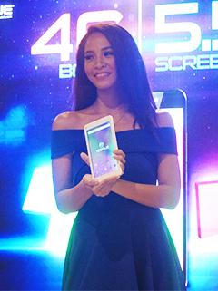 Torque Mobile expands market through new devices under PhP 5,000