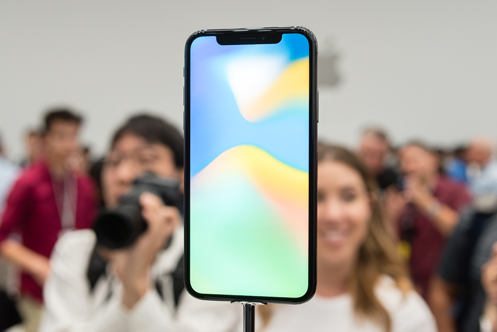 Why the iPhone X's high prices might work out for you, even if you don't buy one