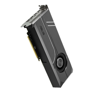 ASUS Turbo GeForce GTX 1080 Ti 11GB GDDR5X
