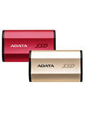 ADATA SE730H portable external SSD (512GB)