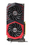 MSI GeForce GTX 1080 Ti Gaming X 11G