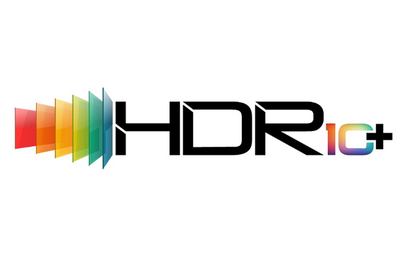 Tech News Heres Another New Logo Look Out When Buying Your Next 4k Tv Hdr10 on digital optical speakers