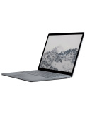 Micorosoft Surface Laptop