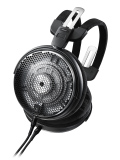 Audio-Technica ATH-ADX5000 Air Dynamic open-back headphones