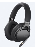 Sony MDR-1AM2 headphones