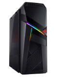 ASUS ROG Strix GL12 gaming tower