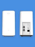 Askey AP5100W Wi-Fi mesh networking system