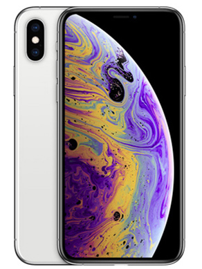 Apple iPhone XS (64GB)