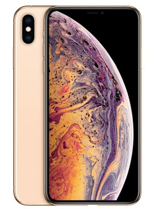 Apple iPhone XS Max (256GB)