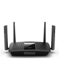 Linksys EA8100-AH Max-Stream AC2600 MU-MIMO Gigabit WiFi router