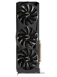 Zotac Gaming GeForce RTX 2080 AMP