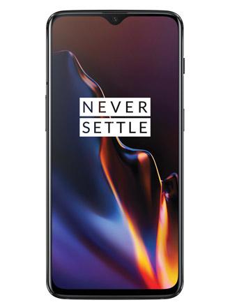 OnePlus 6T (8GB/256GB)