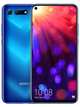 Honor View 20 (8GB/256GB)