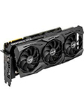 ASUS ROG Strix GeForce RTX 2080 Ti Gaming OC