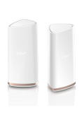 D-Link Covr-2202 Tri-Band Whole Home Mesh Wi-Fi system