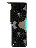 Palit GeForce RTX 2080 Ti GamingPro OC