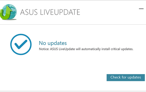 News] ASUS Live Update has been used by hackers to